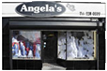 Angela's College Road, Liverpool