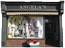Angela's Stanley Road, Liverpool