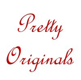Pretty Originals